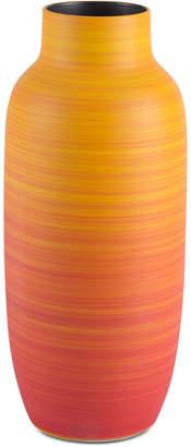 ZUO Tanger Small Bottle Orange