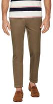 Gant L.C.S. Twill Weekender Pants