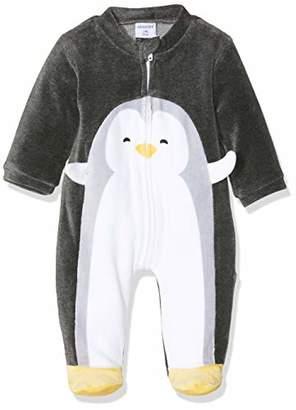 Absorba Baby 7p54161-ra Dors Bien Sleepsuit,(Size: 18M)