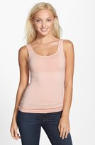 Yummie by Heather Thomson 'Stephanie' Shaping Tank (2 for $58)