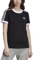 adidas 3-Stripes Originals T-Shirt