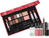 Elizabeth Arden Beauty Express Color Clutch - Only $39.50 with any $35 purchase