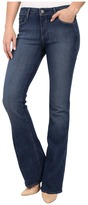 Parker Smith Becky Bootcut in Deep End