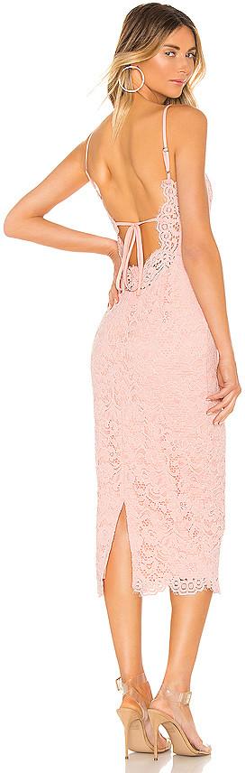 11271f98917aff NBD Pink Dresses - ShopStyle