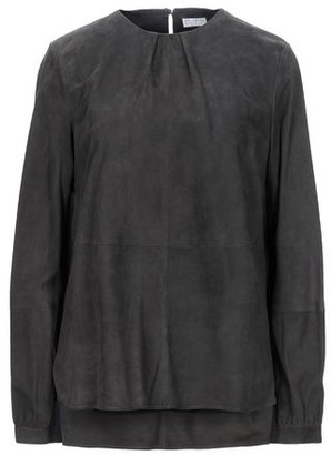 Brunello Cucinelli Blouse
