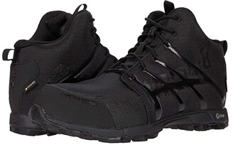 Inov-8 Roclitetm G 286 GTX(r) (Black) Men's Shoes