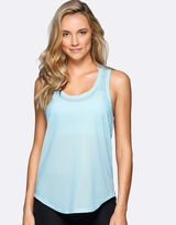 Lorna Jane Heighten Active Tank
