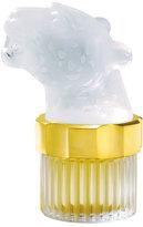 Lalique 2004 Panther Pour Homme Lion