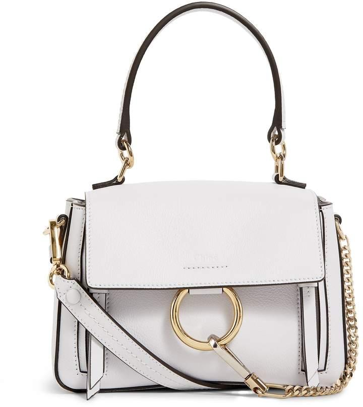4dccf0cf2 Chloe Faye Day Bag - ShopStyle