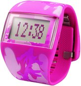 o.d.m. Watches Women's DD99A-25 Mysterious V Digital Watch