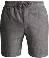 Pier 1 Imports Shorts anthracite