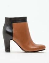 Sam Edelman Shay Leather Boot
