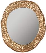Safavieh Ursula Mirror