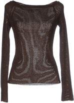 Laltramoda Sweaters