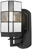 Dale Tiffany Landis Wall Sconce