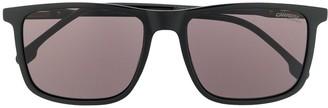 Carrera 231S unisex sunglasses