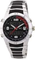 MC 30342- Men's Watch