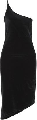 Fantabody Short dresses