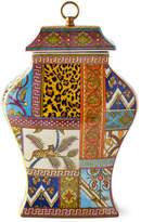 Port 68 Gypsy Jar