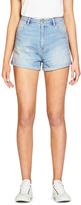 Mavi Jeans Keisha High Rise Shorts