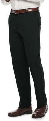 Croft & Barrow Men's Classic-Fit Performance Stretch Dress Pants