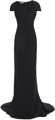 Missoni Stretch-crepe Gown