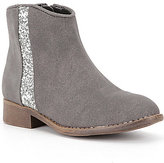 Nina Girls' Svetlana Chelsea Boots