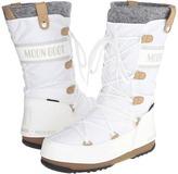 Tecnica Moon Boot® Monaco Felt