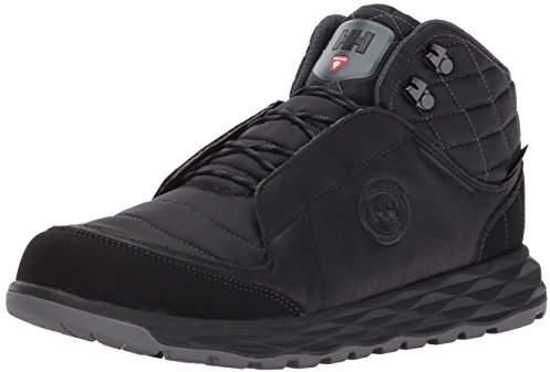 Helly Hansen Men's Ten-Below HT Insulated Winter Sneaker