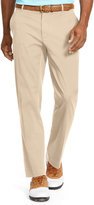 Ralph Lauren Stretch Chino Pant