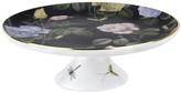 Ted Baker Rosie Lee Footed Cake Stand
