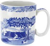 Spode Blue Italian Small Mug