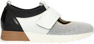 Jeannot Low-tops & sneakers