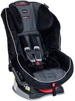 Britax Boulevard G4.1 Convertible Car Seat