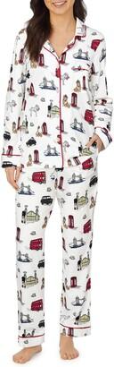 Bedhead Pajamas Classic Pajamas