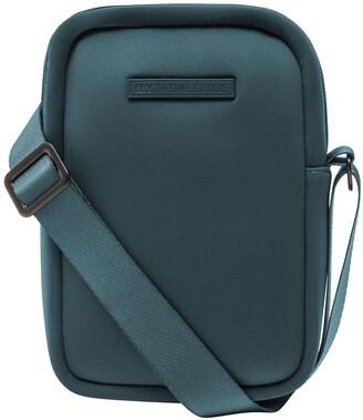 Mytagalongs Everleigh Mini Crossbody Bag