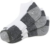 Timberland Earthkeepers Men's 3-Pack Low Rider Socks