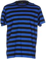 Marc by Marc Jacobs T-shirts - Item 12012246