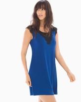 Soma Intimates Short Nightgown