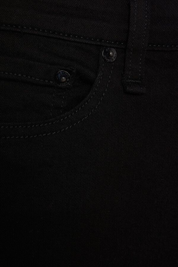 Thumbnail for your product : Rag & Bone Nina High-rise Straight-leg Jeans
