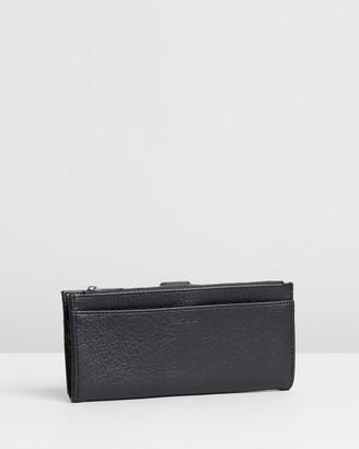 Matt & Nat Motiv Bifold Wallet