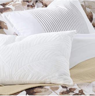 Lauren Ralph Lauren Corrine Pintuck Throw Pillow Bedding