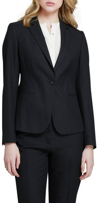 Oxford Chica Eco Suit Jacket