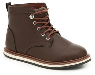 Dr. Scholl's Burke Boot - Kids'