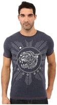 Diesel T-Joe-Gu T-Shirt