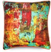 Cadente Verdino Cushion