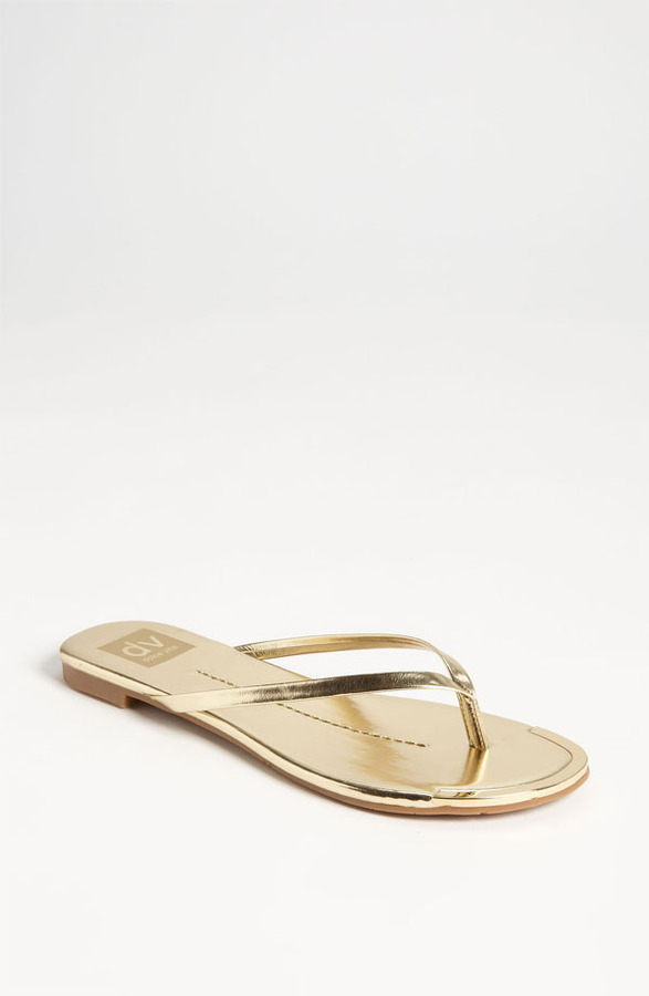 Dolce Vita 'Dania' Sandal