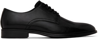 Matt & NatMatt & Nat ITOKI Vegan Dress Shoes - Black