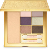 AERIN Beauty Holiday Style Palette