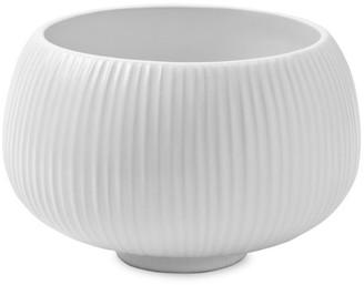 Jonathan Adler Relief Vidalia Porcelain Bowl